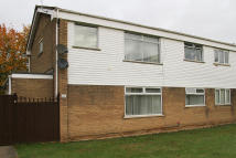 2 bedroom Flat for sale in Simpson Court...