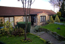 Bungalow for sale in St. Leonards Croft...