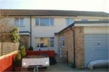 3 bedroom Terraced property for sale in Pound Close, Lyneham...