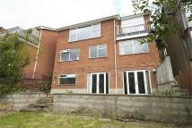 4 bed Detached home in Foxhill Road...