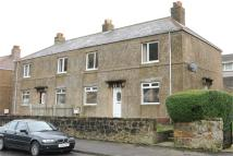 2 bedroom Flat for sale in Kirkcaldy Road...