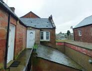 2 bedroom Flat for sale in Roods, Kirriemuir, Angus