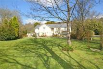 6 bedroom Detached property in Rattery, South Brent...