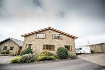 4 bed Detached house for sale in Dean, Burnley, Lancashire
