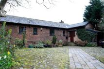 4 bed Detached home in The Rake, Burton, Neston...