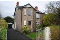 4 bedroom Detached house in Cavehill Drive, Belfast...