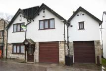 4 bed semi detached property for sale in Prospect Cottages, Haigh...