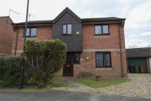 5 bed Detached house for sale in Wycliffe Grove...
