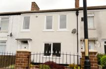 3 bed Terraced house for sale in Norton Road...