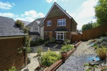 3 bedroom Detached home for sale in Griffin Drive, Penallta...