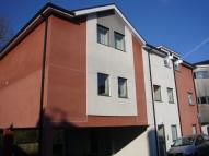 1 bed Flat in Hoopern Mews...