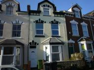 5 bed Terraced property to rent in Culverland Road, Exeter...