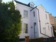 5 bed End of Terrace property in Howell Road, Exeter...