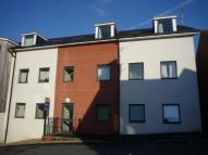 3 bedroom Flat to rent in Hoopern Mews...