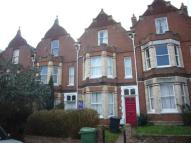Sylvan Road Terraced house to rent