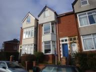 Sylvan Road Terraced property to rent