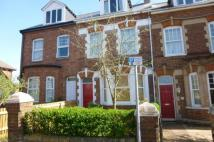 5 bed Terraced house to rent in Elmside, Exeter, Devon...