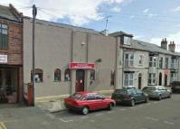property to rent in Windsor Street,