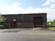 property to rent in Unit 20/21,