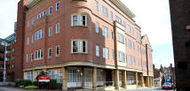 property to rent in Suite A, Merchants House,