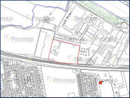 property for sale in Borders II Industrial Estate,