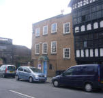 property to rent in 96 Lower Bridge Street,