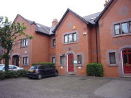 property to rent in 5 St. Johns Court, Vicars Lane,