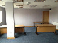 property to rent in Kinmel Business Centre, 