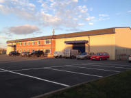 property to rent in Unit E - Kinmel Business Centre,Tir Llwyd Enterprise Park, Kinmel Bay, North Wales,