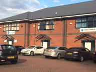 property to rent in Unit 100 Bowen Court, 