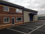 property to rent in Unit E Kinmel Business Centre, Tir Llwyd Enterprise Park, LL18 5JZ
