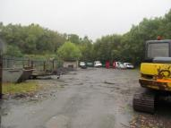 property for sale in Quarry Yard, Pontlanfraith, NP12