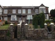Terraced home in 78 Tyntyla Road...