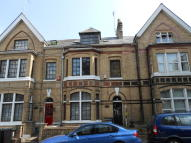 Block of Apartments for sale in 4 Faulkner Road, Newport...