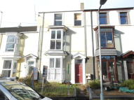 1 bedroom Studio apartment for sale in Flat 3, Uplands, SA2