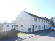 property for sale in 31 - 34 Wychtree Street, Swansea, SA6