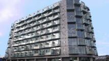 Abito Apartments Studio flat