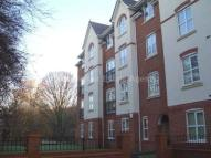 Apartment to rent in Roch Bank...