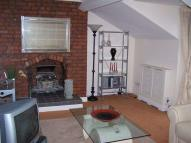 Apartment to rent in Bury Old Road, Salford
