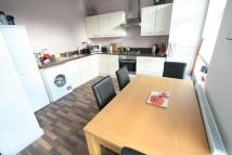 Apartment to rent in Bury New Road, Whitefield