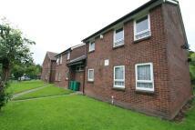 Apartment to rent in Ellen Wilkinson Crescent...