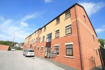 2 bedroom Apartment to rent in Turners Place...