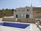 4 bed Villa in Santa Catarina da Fonte...