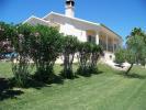Villa for sale in Almancil, Algarve...