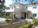 3 bed Villa for sale in Sao Bras de Alportel...
