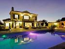 Villa for sale in Moncarapacho, Algarve...
