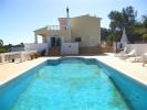Villa for sale in Loule, Algarve, Portugal