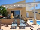 4 bed Villa for sale in Sao Bras de Alportel...
