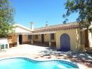 3 bed Villa for sale in Sao Bras de Alportel...