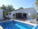 2 bedroom Villa for sale in Sao Bras de Alportel...